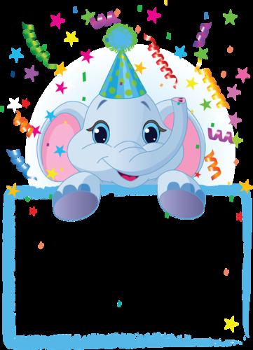 Поздравление детей с днем рождения в детсаду