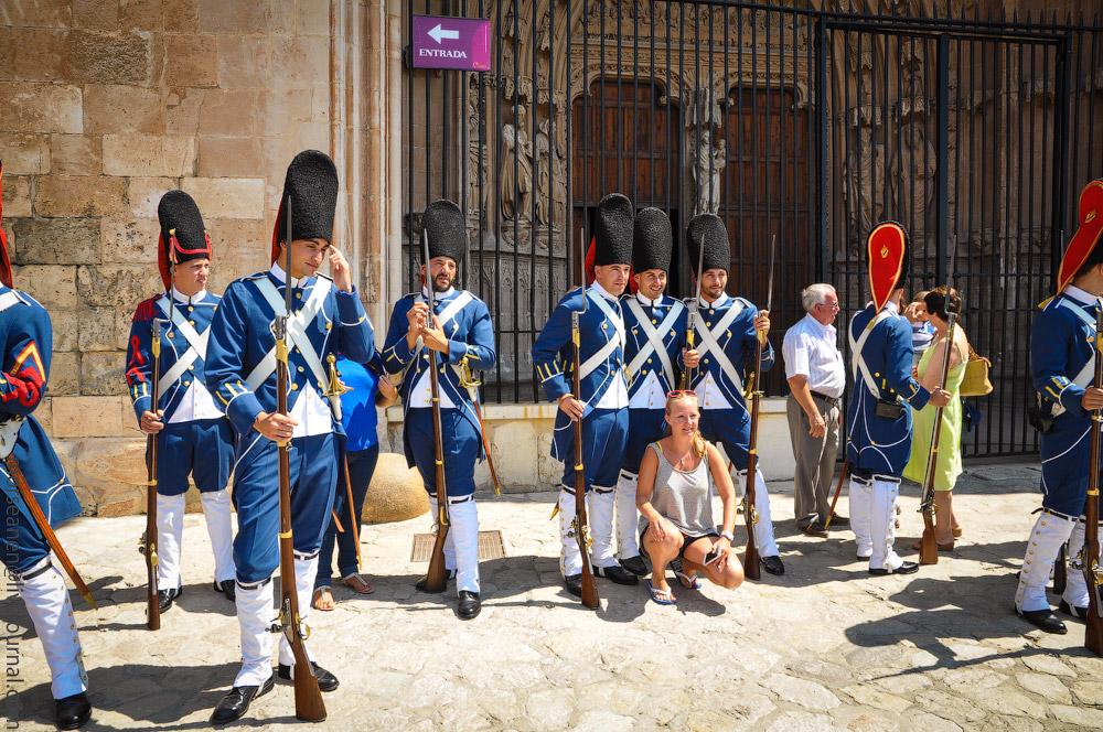 Mallorca-(49).jpg