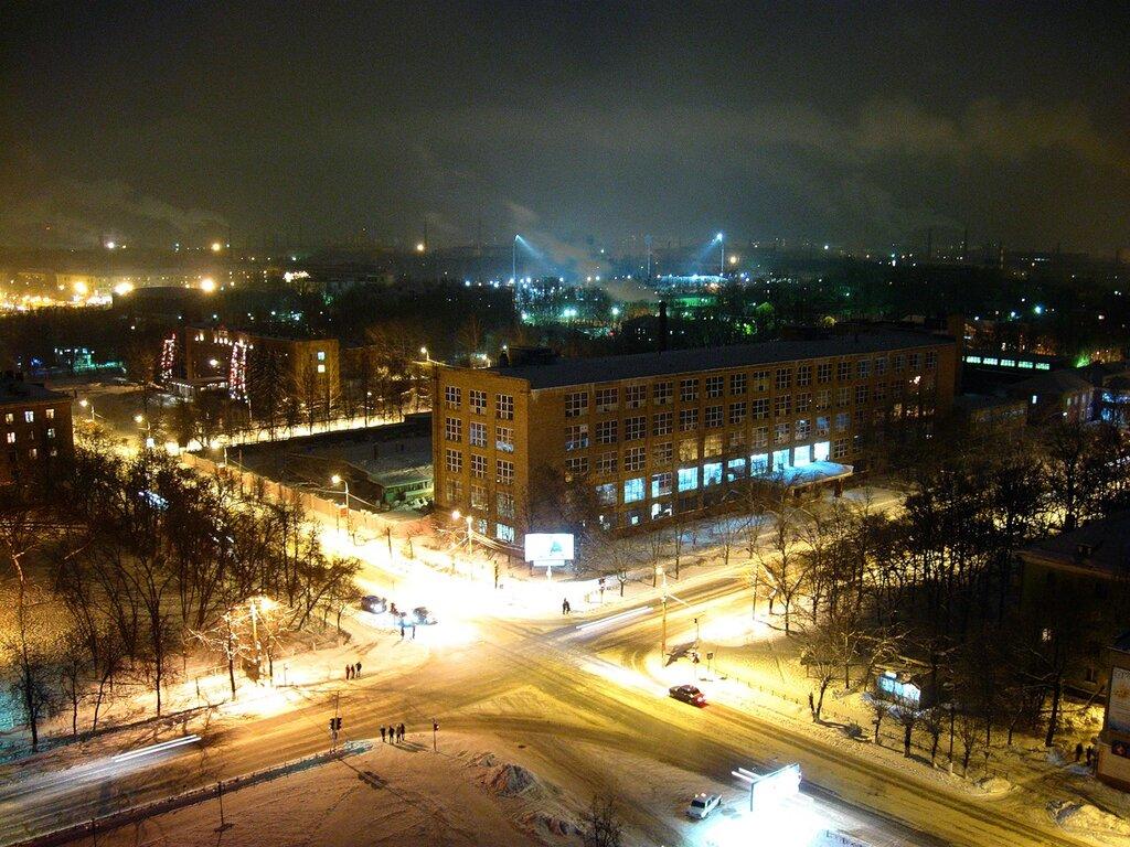Электросталь картинки города, смешные картинки