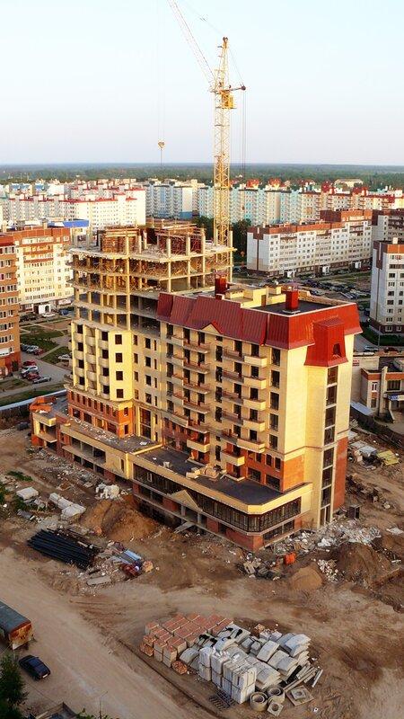 http://img-fotki.yandex.ru/get/5110/art-pushka.78/0_59316_175efb59_XL.jpg