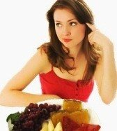 вегетарианство и здоровое питание_vegetarianstvo i zdorovoe pitanie
