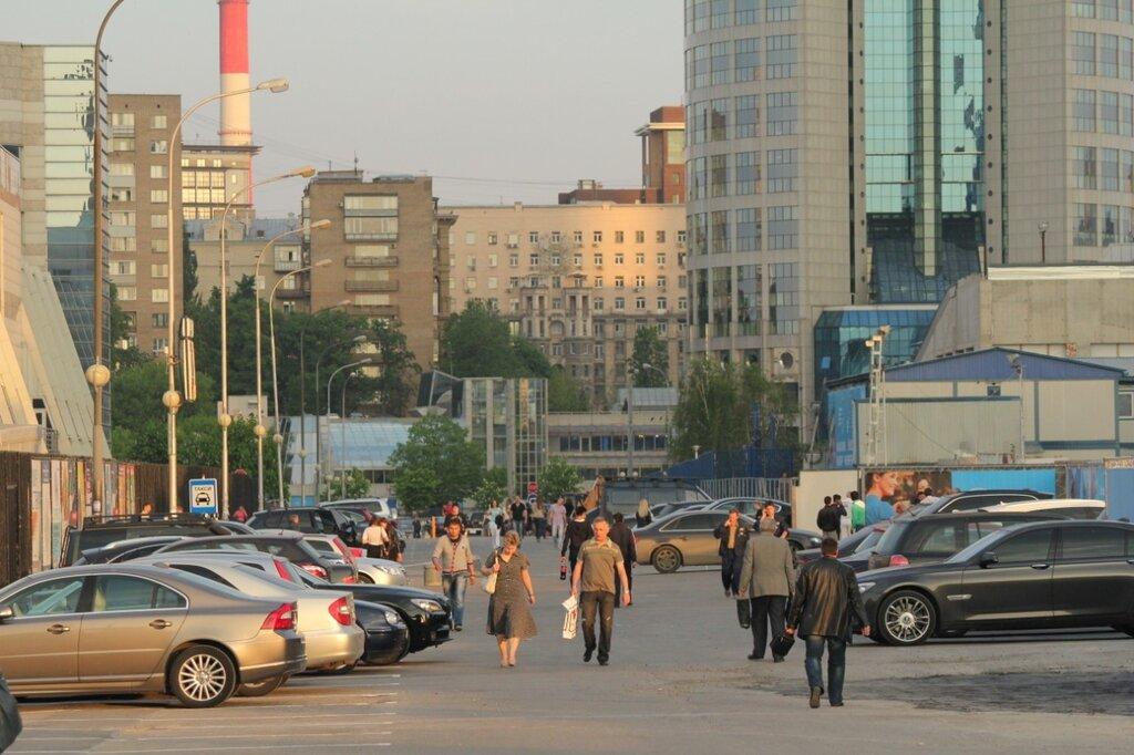 http://img-fotki.yandex.ru/get/5110/fam-4live.3/0_5fb29_16febdc4_XXL