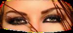 ISABELLISA125283773443_art.png