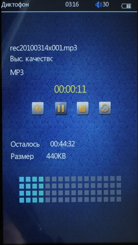 Rtimix RBK-450