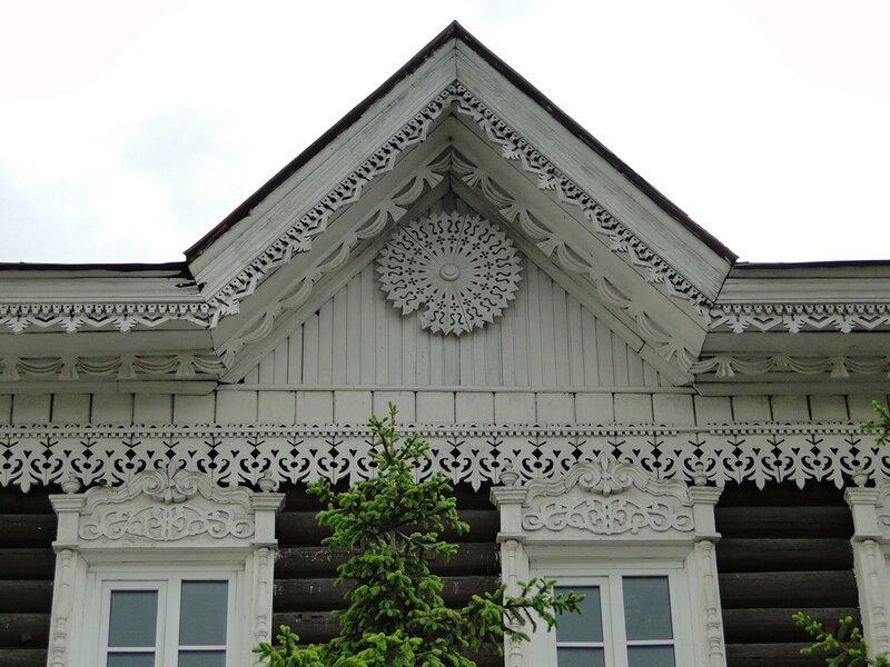 заказать памятник - крест на могилу в волгограде