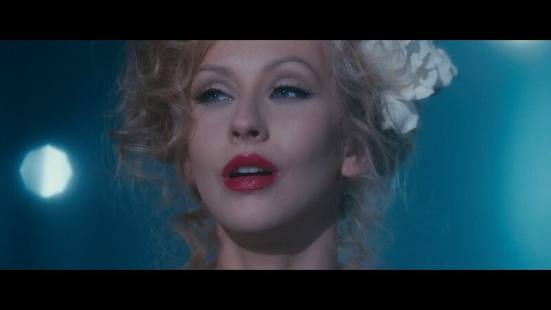 Burlesque yesmoviesto Full movies, Watch Burlesque