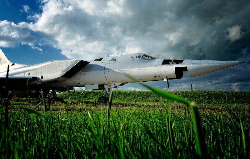 Un Regimiento de bombarderos fantasmas 0_57ee5_ad00d8d7_XL
