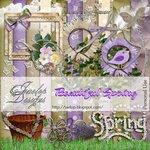 Kit Beautiful Spring by Jaelop Designs preview.jpg