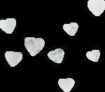 «голубая любовь»  0_60878_2fde0c72_S