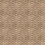 «коричнево-золотизтый» 0_609d9_2f40313b_S