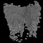 «Charcoal par PubliKado.PU-CU.GR» 0_60a81_13e2d718_S