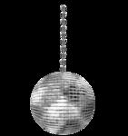 «Charcoal par PubliKado.PU-CU.GR» 0_60ab8_f2239f9_S