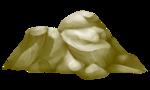 «Дюймовочка» 0_62449_c2e14d79_S