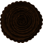 jss_memories_rolled flower 2 brown.png