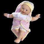 Куклы  0_663fb_e7bb875b_S
