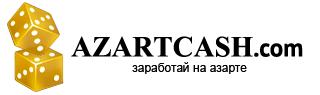 AzartCash.com