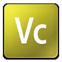 Adobe Version Cue CS3