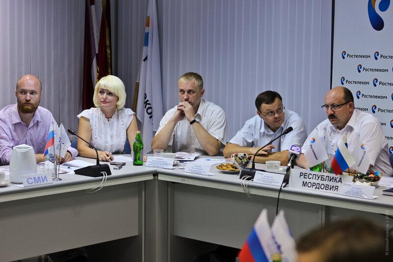 ростелеком саранск официальный сайт руководство - фото 2
