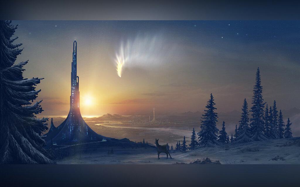 fantasy-city.jpg