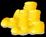 деньги ,золото (41).png