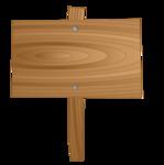 вектор (38).png
