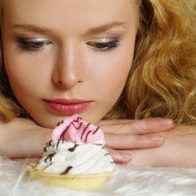 Подростковая диета готовит «взрослые» болезни