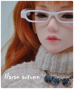 narae-autumn.jpg