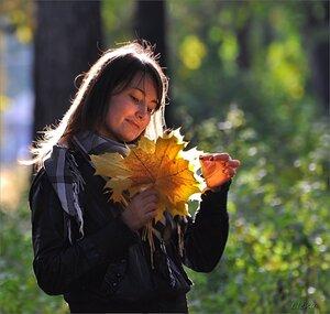 http://img-fotki.yandex.ru/get/5111/131884990.6e/0_e3374_5f36ebe_M.jpg