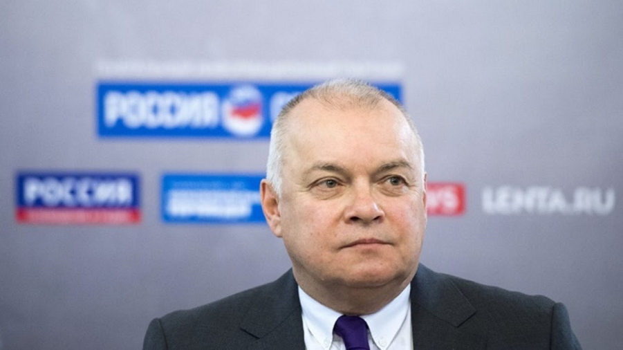 Дмитрий Киселев.png