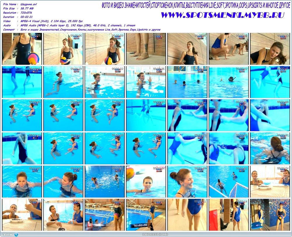 http://img-fotki.yandex.ru/get/5111/13966776.ae/0_86221_d30156b8_orig.jpg
