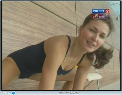 http://img-fotki.yandex.ru/get/5111/13966776.ae/0_86227_6b62a0fe_orig.jpg