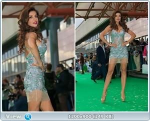 http://img-fotki.yandex.ru/get/5111/13966776.b1/0_86378_f0fba07d_orig.jpg