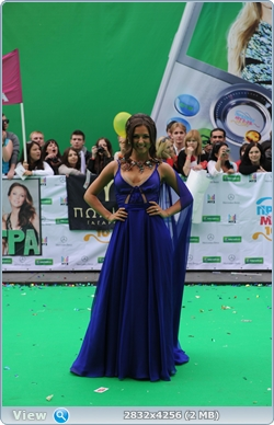 http://img-fotki.yandex.ru/get/5111/13966776.b3/0_86469_6db6baee_orig.jpg