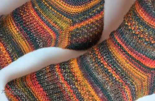 носки, вязаные носки, носки спицами, носочная пряжа, связать носки, roventa-handmade, knit socks, knitted socks, zitron trekking 6-fach