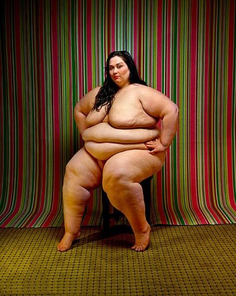 Голые толстые и жирные девки фото 81928 фотография