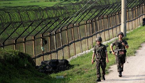 граница Кореи.jpg