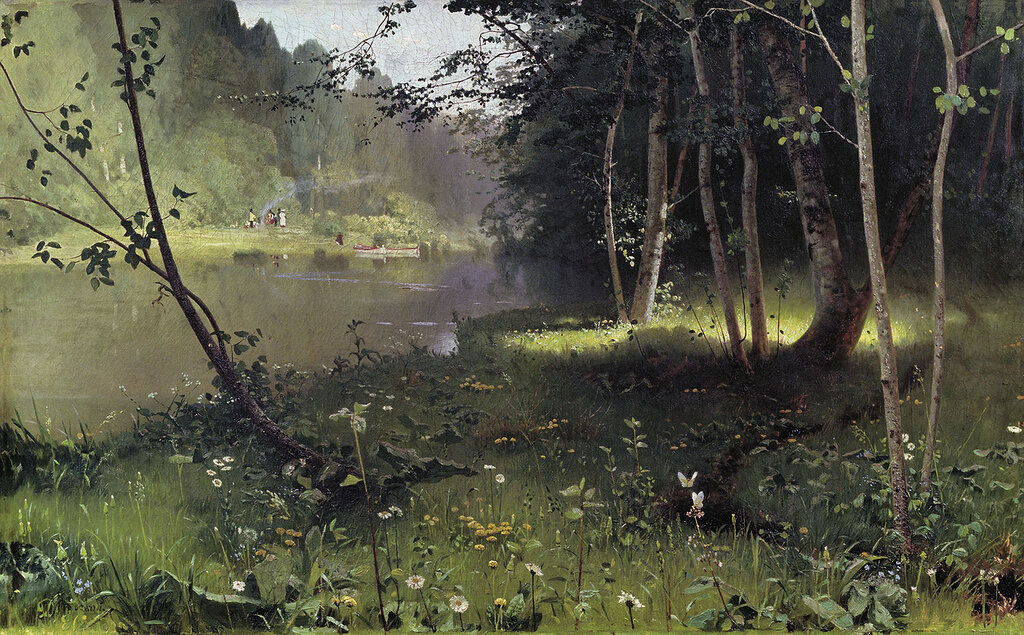 0311.Dubovskoiy.Nikolaiy.Lesnaia.reka.holst.maslo.69h106.sm.jpg