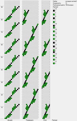 Молодая листва на 12 - 1.png