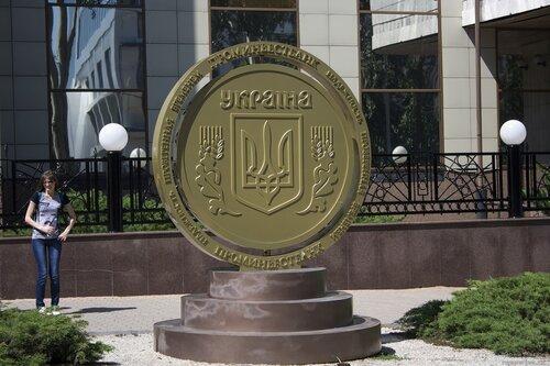 20120627 - Донецк019