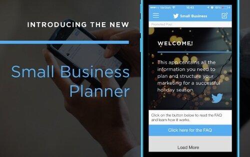 SMB_Planner_App_Blog.jpg