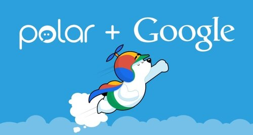 polar_google-1.jpg
