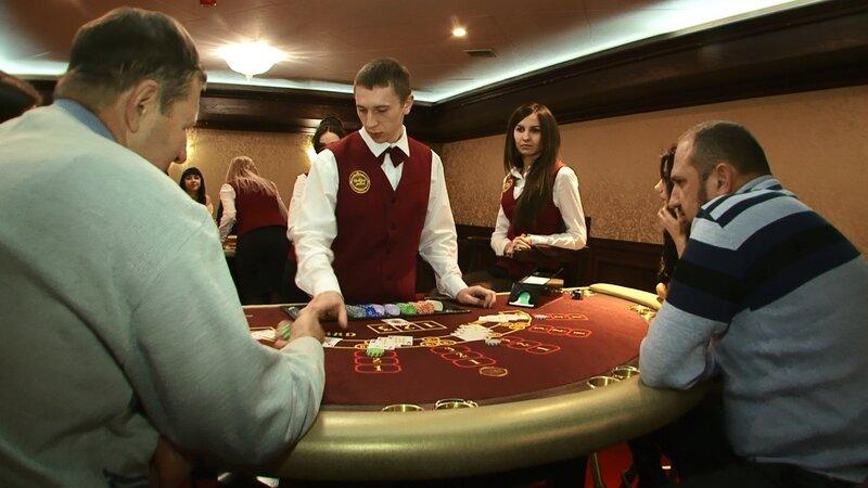 Вулкан казино - игровые автоматы играть бесплатно и без
