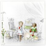 «One Little Sweet Minute»  0_69fca_9379bbd6_S