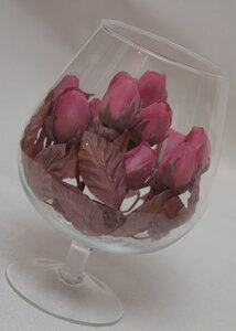 Роза - царица цветов 3 0_170828_c49ebf75_M