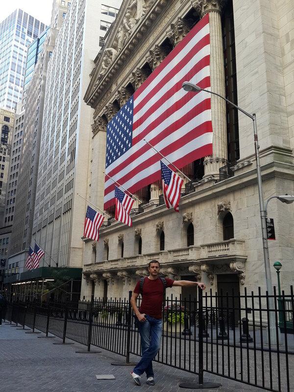 NY stock.jpg