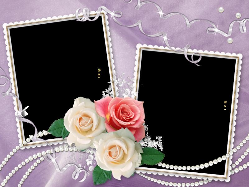 Рисунок раскраска, шаблон для открытки с фотографией