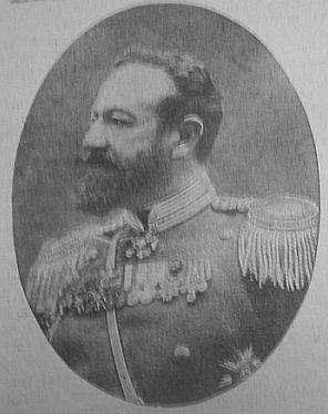 Сергей Владимирович Козлов.jpg