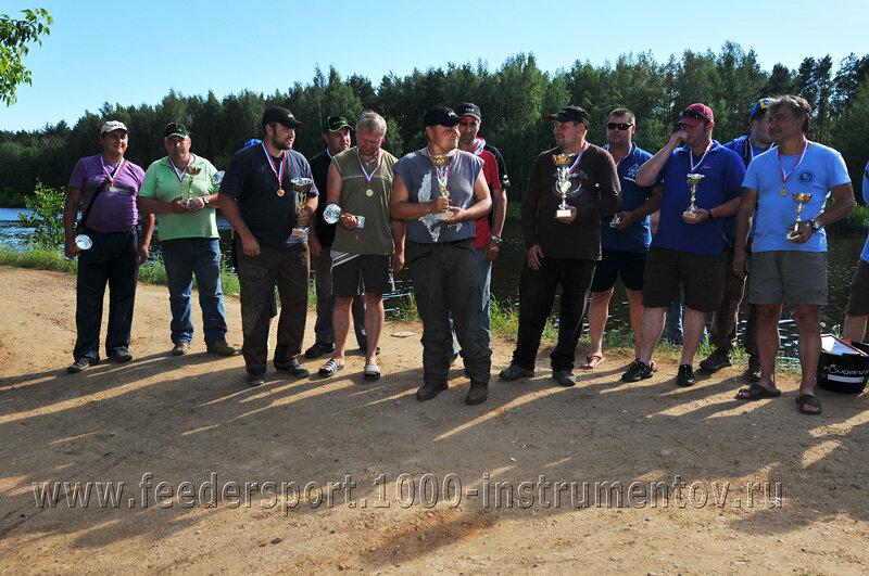 И первое место у команды РК ВОРМФАРМ-ДАМ-ФИЛИ!!! На Кубке Алгоритм 2012