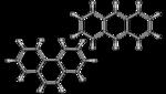 D 970 Phenanthrene + D 8111 Anthracene-1.png
