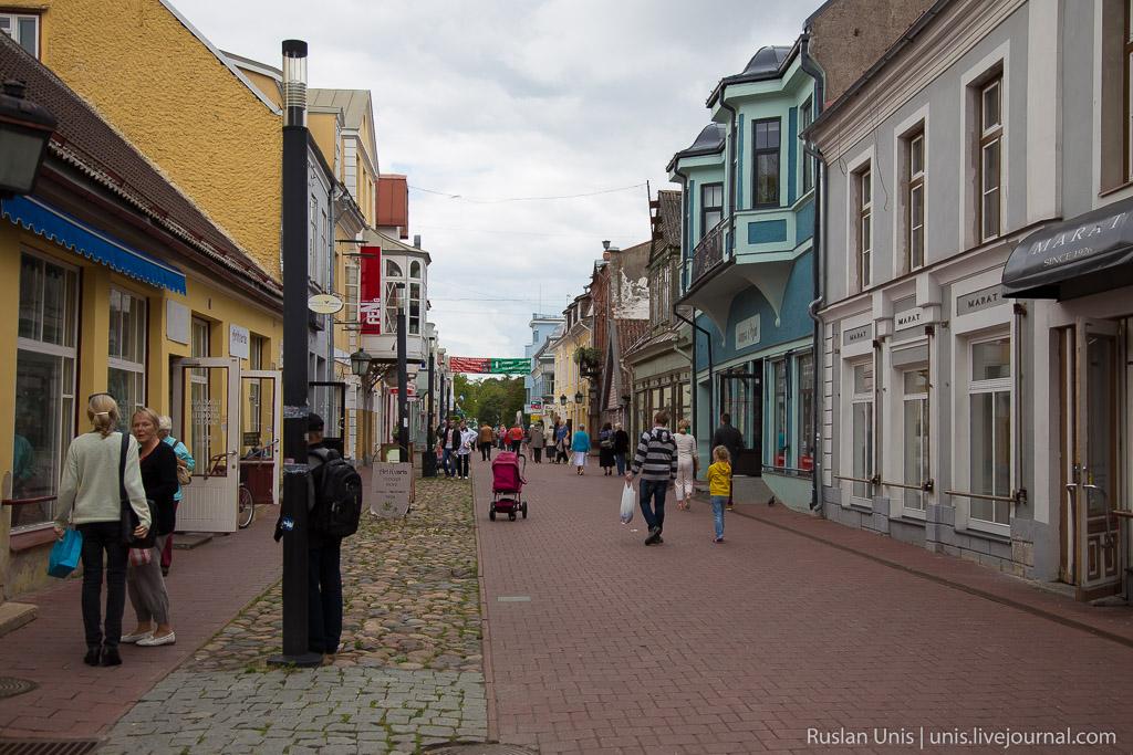Пярну Эстония